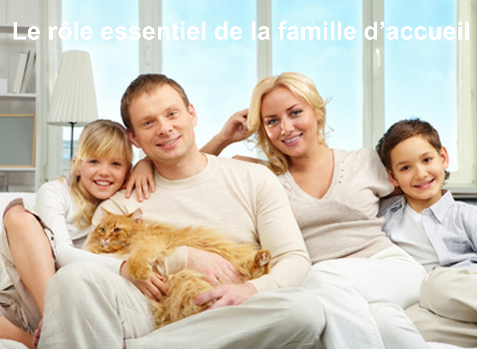 famille daccueil3